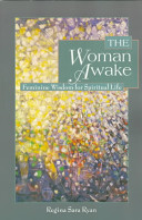 The Woman Awake PDF