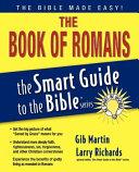 The Book of Romans PDF