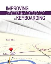 Improving Skill and Accuracy in Keyboarding