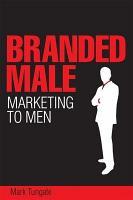 Branded Male PDF