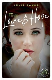 Love and hope - Ether