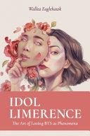 Idol Limerence PDF