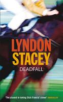 Deadfall PDF