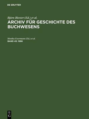 1996 PDF