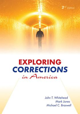 Exploring Corrections in America
