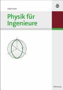 Physik f  r Ingenieure PDF