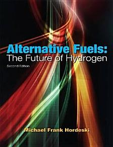Alternative Fuels PDF