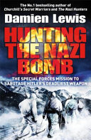 Hunting Hitler s Nukes PDF