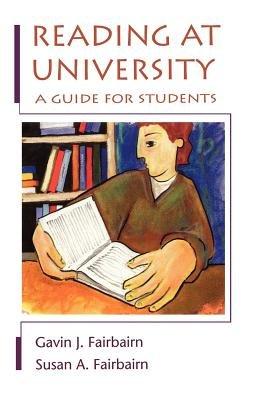 Reading At University