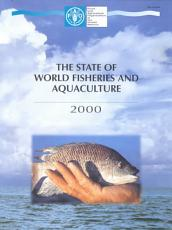 The State of World Fisheries and Aquaculture  2000 PDF