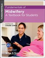 Fundamentals of Midwifery PDF