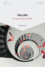 Falling Through Dance and Life