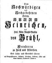 Allgemeines Gelehrten-lexicon: Band 1
