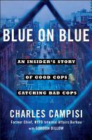 Blue on Blue PDF