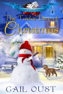 The Twelve Dice of Christmas