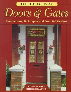 Building Doors   Gates