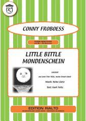 Little Bittle Mondenschein