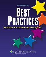 Best Practices PDF