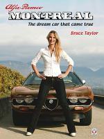 Alfa Romeo Montreal PDF