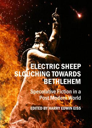 Electric Sheep Slouching Towards Bethlehem PDF