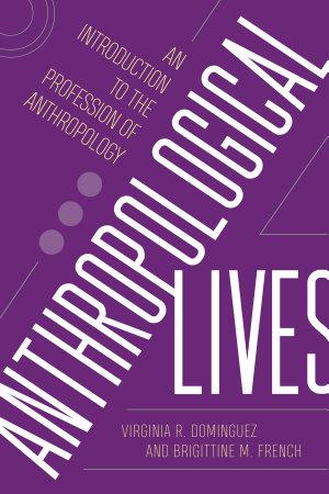Anthropological Lives