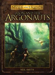 Jason And The Argonauts Book PDF