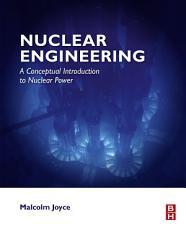 Nuclear Engineering PDF