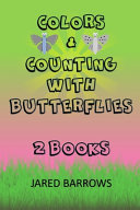 Colors and Counting with Butterflies PDF