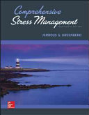 Comprehensive Stress Management PDF