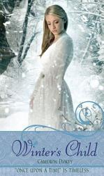Winter S Child Book PDF