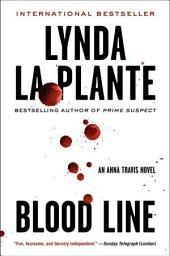Blood Line: An Anna Travis Novel