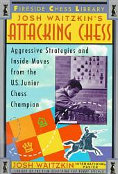 Attacking Chess PDF