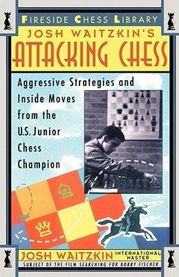 Attacking Chess PDF