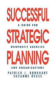 Successful Strategic Planning PDF