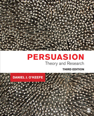 Persuasion PDF