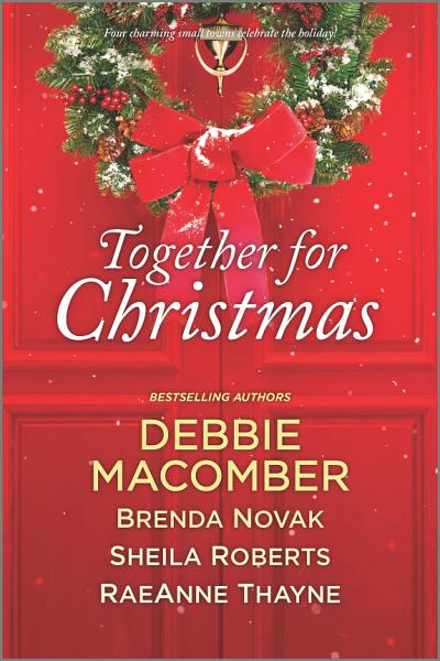 Download Together for Christmas Book