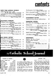 Catholic School Journal Book PDF