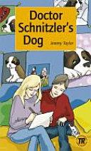 Dr. Schnitzler's Dog