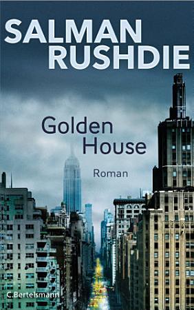 Golden House PDF