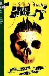 The Sandman (1988-) #73