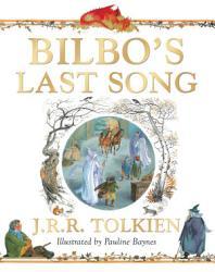 Bilbo S Last Song Book PDF