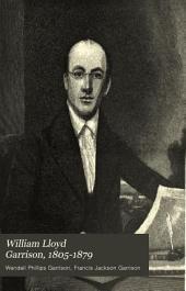 1805-1835