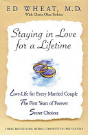 Staying in Love for a Lifetime PDF