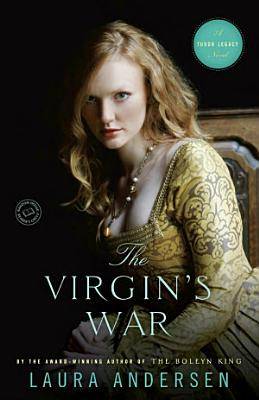 The Virgin s War