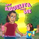 My Abuelita and Me PDF