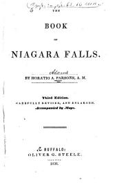 The Book of Niagara Falls