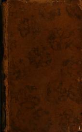 Mémoires sur la nature sensible et irritable des parties du corps animal, par M. Alb. de Haller...