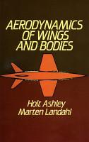 Aerodynamics of Wings and Bodies PDF