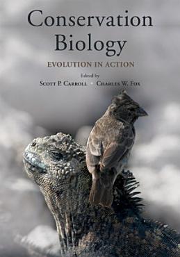 Conservation Biology PDF