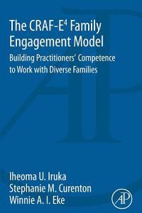 The CRAF E4 Family Engagement Model
